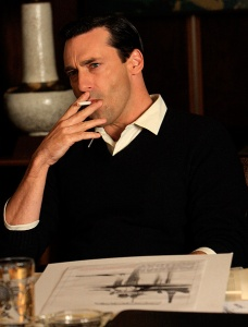 mad-men-jon-hamm-16_610